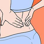 Top Benefits of Chiropractic Care