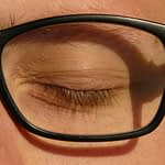 What to Consider When Choosing a LASIK Surgeon
