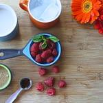 Various Reasons Detox Retreats Might Be Right For You