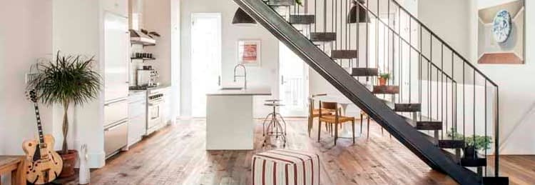 Signs that your home needs renovation